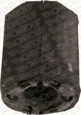 Втулка, стабилизатор MONROE L29836