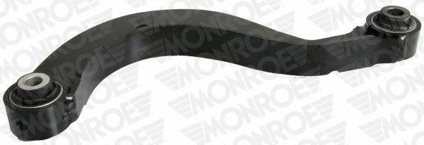 Рычаг MONROE L29A11