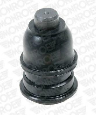 Опора шаровая MONROE L43521