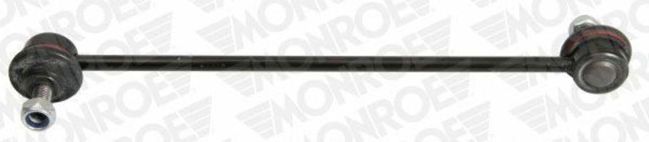 Стойка стабилизатора MONROE L69601