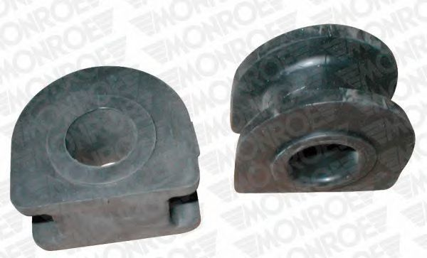 Втулка, стабилизатор MONROE L80800