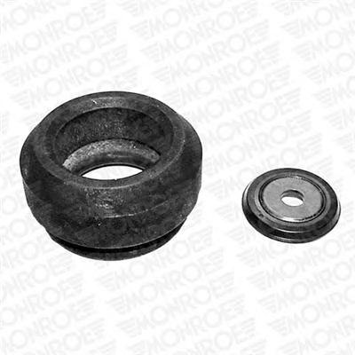 Купить Опора амортизатора MONROE MK016