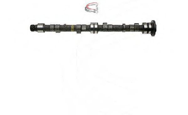 Распредвал CAMPRO CP10601