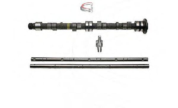 Комплект распредвала CAMPRO CP60602