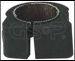 Втулка стабилизатора GSP 510066