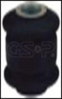 Сайлентблок GSP 510084