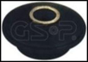 Опора, стабилизатор GSP 510097