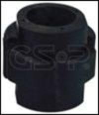 Втулка стабилизатора GSP 510139