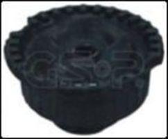 Опора амортизатора GSP 510140