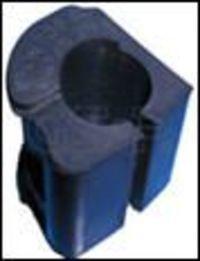 Втулка стабилизатора GSP 510219
