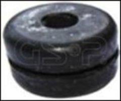 Втулка, стабилизатор GSP 510251