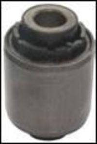 Сайлентблок GSP 510352