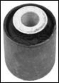 Сайлентблок GSP 510430