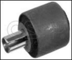 Сайлентблок GSP 510431