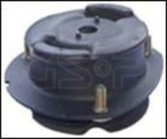 Опора амортизатора GSP 510530