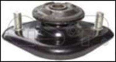 Опора амортизатора GSP 510622