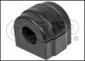 Втулка стабилизатора GSP 510654