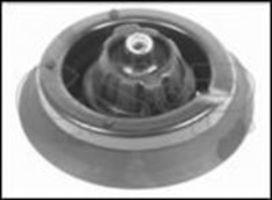 Опора амортизатора GSP 512312