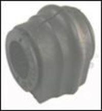 Втулка стабилизатора GSP 512615
