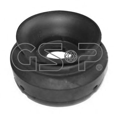 Опора стойки амортизатора GSP 510225