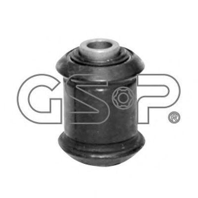 Сайлентблок GSP 510926