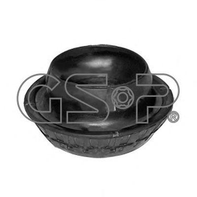 Опора амортизатора GSP 512874