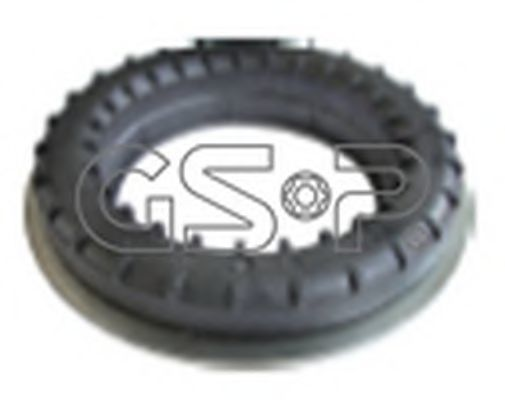 Подшипник качения, опора стойки амортизатора GSP 513838