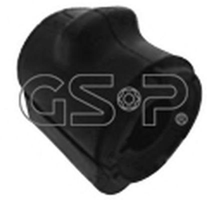 Втулка стабилизатора GSP 514034