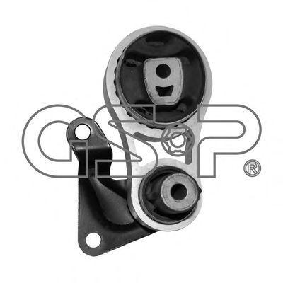 Опора двигателя GSP 514456