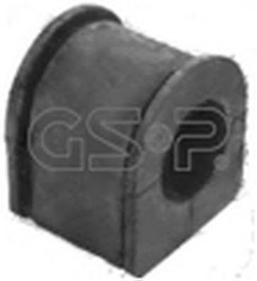 Опора, стабилизатор GSP 516829