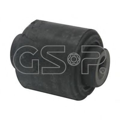 Сайлентблок GSP 517253