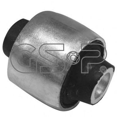 Сайлентблок GSP 517354