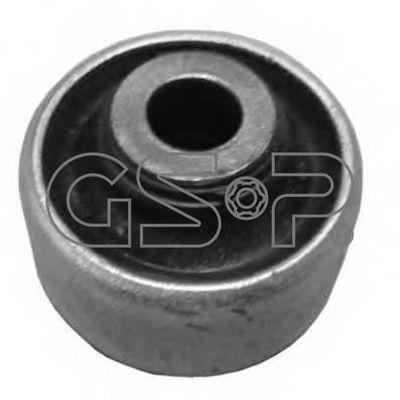 Сайлентблок GSP 517485