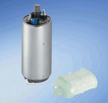 Топливный насос ACI - AVESA ABG1014B1