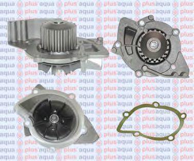 Насос водяной AQUA PLUS 85-7115