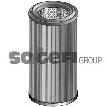 Воздушный фильтр PURFLUX A1640