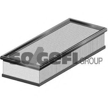 Воздушный фильтр PURFLUX A1638