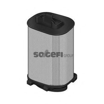 Воздушный фильтр PURFLUX A1622