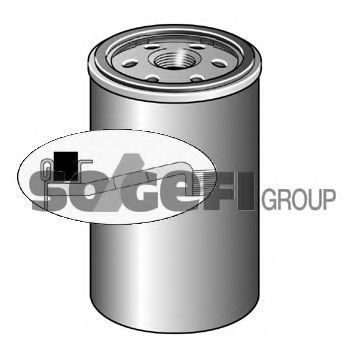 Масляный фильтр PURFLUX LS944