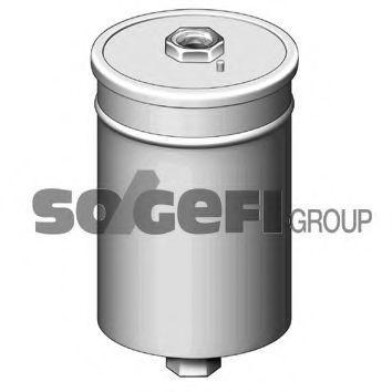 Топливный фильтр PURFLUX EP173
