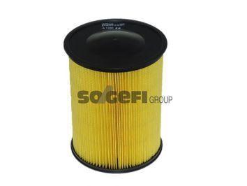 Фильтр воздушный PURFLUX A1297