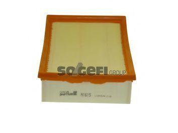 Фильтр воздушный PURFLUX A1615