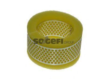Воздушный фильтр PURFLUX A408