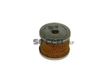 Фильтр топливный PURFLUX C 112