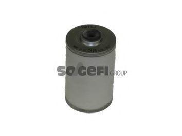 Фильтр топливный PURFLUX C 416