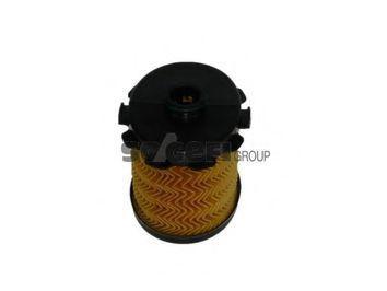 Фильтр топливный PURFLUX C446