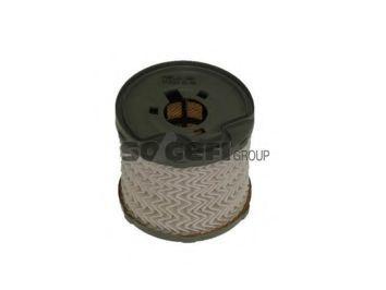 Фильтр топливный PURFLUX C 482