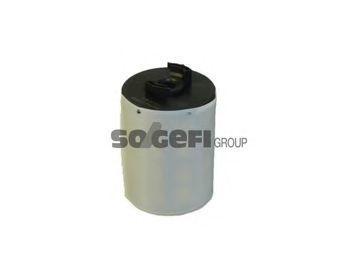 Фильтр топливный PURFLUX C507A