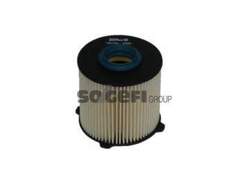 Фильтр топливный PURFLUX C525