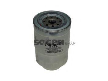Фильтр топливный PURFLUX CS441